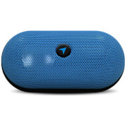 ROAM Journey Wireless Bluetooth Speaker - Blue