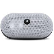 Enceinte Bluetooth Sans Fil ROAM Journey - Blanc