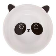 Sass & Belle Aiko Panda Kawaii Friends Bowl