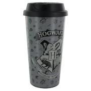Vaso viaje Hogwarts Harry Potter
