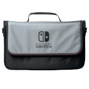 Nintendo Switch Everywhere Messenger Bag