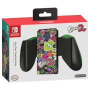 Nintendo Switch Joy-Con Comfort Grip (Splatoon 2)