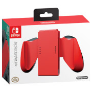 Nintendo Switch Joy-Con Comfort Grip (Red)