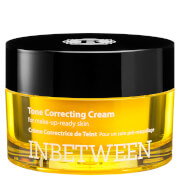 Blithe Inbetween Tone Correcting Cream 30g