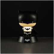 Veilleuse Batman 3D - DC Comics