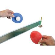 Image of Desktop Ping Pong