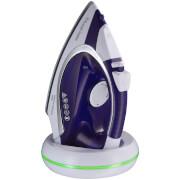 Russell Hobbs 23300 Freedom 2400W Cordless Iron - Purple