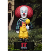 NECA IT - Body Knocker - Pennywise (1990 Miniseries)