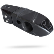 PRO Missile EVO Carbon Stem – 85mm – 10 Degrees