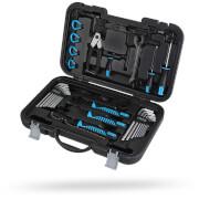 PRO Professional Tool Box