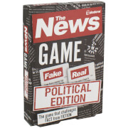 The News Game Political Edition
