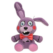Peluche Funko Twisted Ones - Theodore - Five Nights At Freddy's