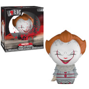 IT Pennywise Dorbz Vinyl Figure