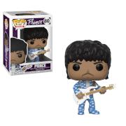 Pop! Rocks Prince Around the World in a Day Pop! Vinyl Figure