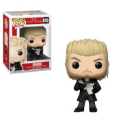 The Lost Boys David with Noodles Pop! Vinyl Figure