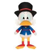Peluche - Balthazar Picsou - Disney Afternoon Cartoons