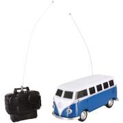 Volkswagen RC Campervan