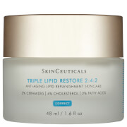 Cellular Skin Rx Calming Bio-Lipid Repair Creme