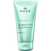 Очищающий гель NUXE Aquabella Purifying Gel  - Купить