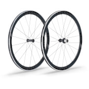 Vision Trimax 45 Carbon Clincher Wheelset - Shimano 11 Speed