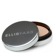 Ellis Faas Ellis Faas Glow Up (Various Shades) - Porcelain Glow
