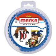 Mayka Tape - 2 Stud 1 Metre