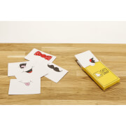 Image of Cats Snap Photo Prop Cards