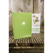 My Gardening Handbook   Green
