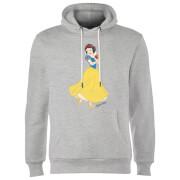 Disney Sneeuwwitje Hoodie - Grijs