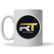 Real Torque Mug