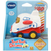 Vtech Toot-Toot Drivers Press 'n' Go Aeroplane