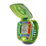 Vtech Super Gekko Learning Watch