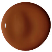 L'Oréal Paris True Match The One Concealer 6.8ml (Various Shades) - 9W Mahogany фото