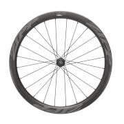 Zipp 303 NSW Carbon Clincher Tubeless Disc Brake Rear Wheel - Shimano/SRAM - Black Decals