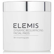 Elemis Dynamic Resurfacing Pads (60 Pads)