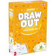 Image of Draw Out Junior