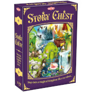 Image of Story Chest Game