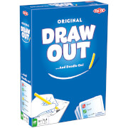 Image of Draw Out Original Game