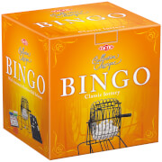Image of Collection Classique Bingo