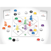 Image of iKNOW Family Game