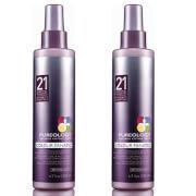 Pureology Colour Fanatic Spray Duo 200ml