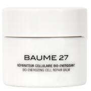 Купить Cosmetics 27 Baume 27 30ml