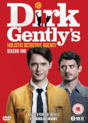 Dirk Gently: Season One