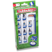 Subbuteo Blue Team