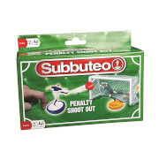 Subbuteo Penalty Shootout