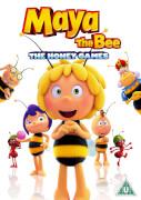 Bild von Maya the Bee: The Honey Games