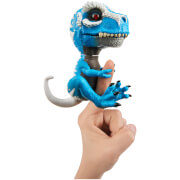 Untamed Baby TRex Ironjaw - By Fingerlings