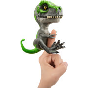 Untamed Baby TRex Tracker - By Fingerlings