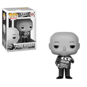 Alfred Hitchcock Pop! Vinyl Figure