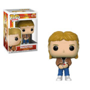 MacGyver Pop! Vinyl Figure